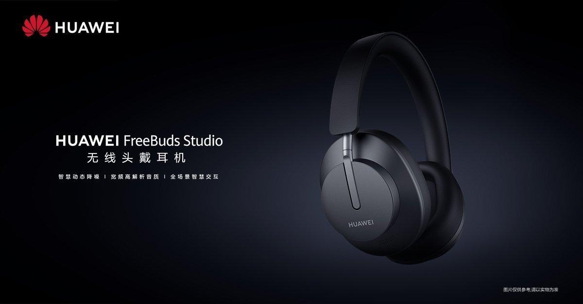 优乐互娱品牌耳机拍摄