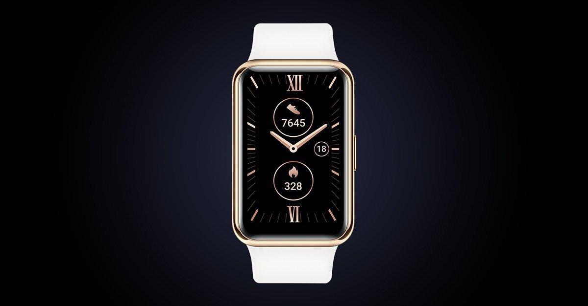 品牌智能手环数码科技产品智能手环方案公司拍摄
